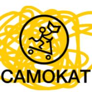 (c) Samokatbook.ru