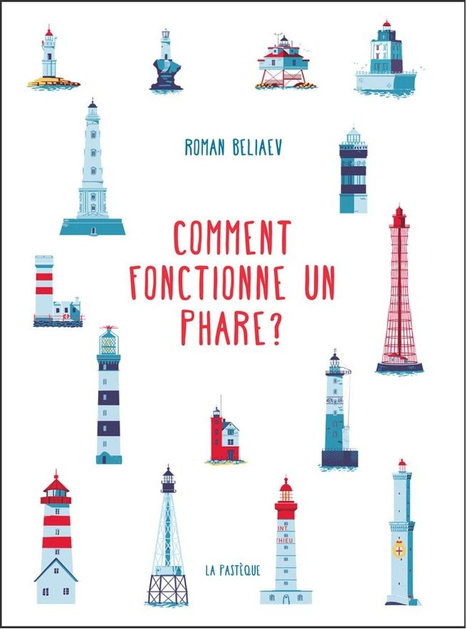 Comment fonctionne un phare_cover.jpg